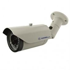 Уличная IP камера видеонаблюдения MATRIX MT-CW5.0IP40VX PoE