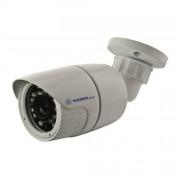 Уличная камера видеонаблюдения MATRIX MT-CW720IP20