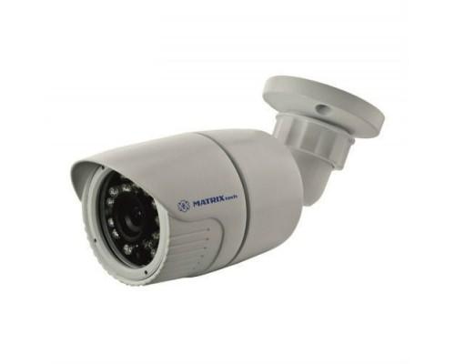 IP камера MATRIX MT-CW960IP20 PoE