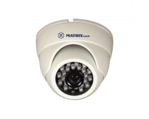 Внутренняя камера MATRIX MT-DW720IP20