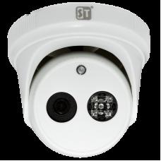 IP видеокамера ST-171 M IP HOME H.265 3,6mm