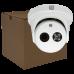 IP камера ST-171 M IP HOME H.265 3,6mm (соотв.80,6° по горизонтали)