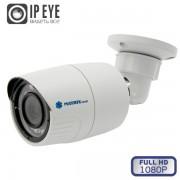 Уличная камера видеонаблюдения MATRIX MT-CW1080IP20F DC (3,6мм)